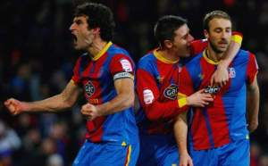 Jedinak, Garvan, Murray