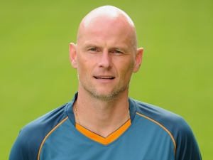 Soccer - Wolverhampton Wanderers Team Photo call 2012 - 2013 Season
